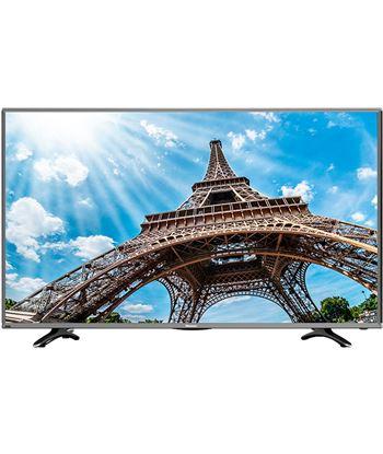 """49"""" tv led Hisense H49M3000, 4k ultra hd . - H49M3000"""