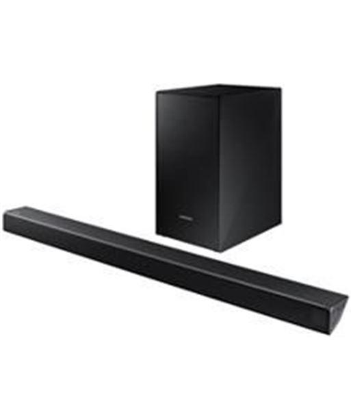 Barra sonido Samsung HWN450ZF - HWN450ZF