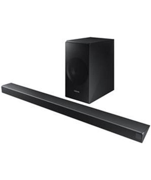 Barra sonido Samsung HWN550ZF - HWN550ZF