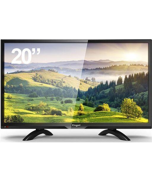 """Axil 20"""" tv led engel le2070a - LE2070A"""