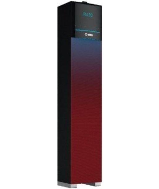 Elco pd-100 bt - PD-100 BT