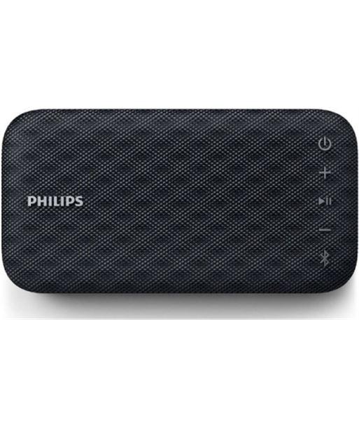 Philips bt3900b/00 - BT3900B