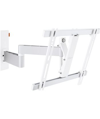 Soporte tv Vogels 32-55'' inclinable giratorio 2 brazos vesa 400 x 400 blanc 8353121