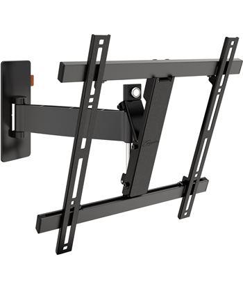 Soporte tv Vogels 32-55'' inclinable giratorio 1 brazo vesa 400 x 400 8352120