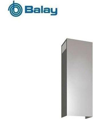 Bosch LZ12340 bos Accesorios extracción - LZ12340