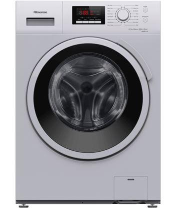Hisense lavadora carga frontal wfbj90121 01204155