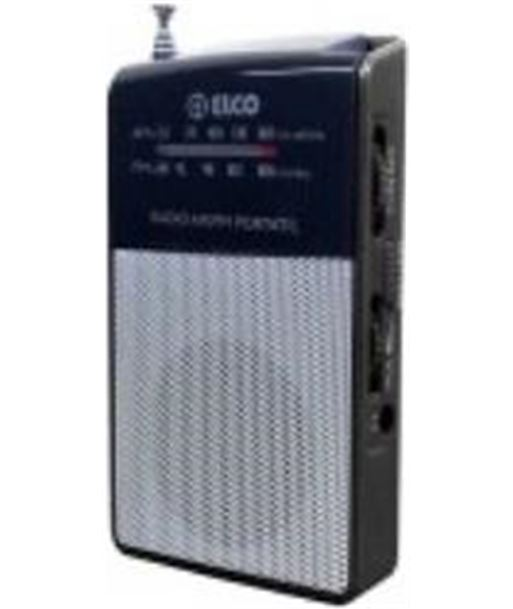 Elco pd897 - PD897