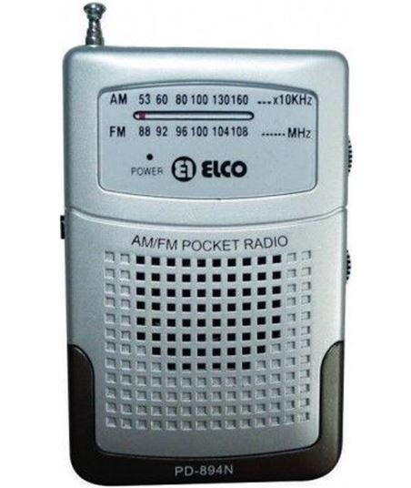 Elco pd-894 n - PD-894 N