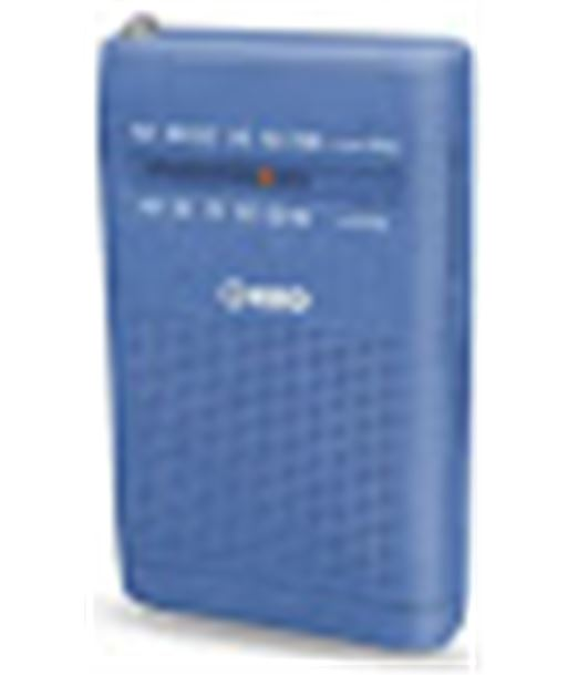 Elco pd896r - PD896R