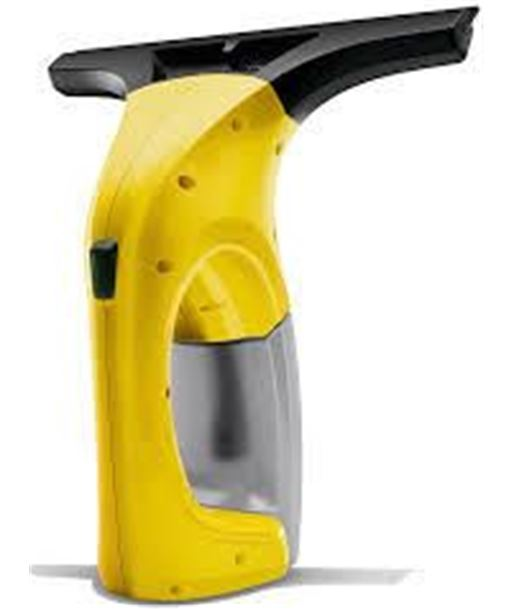 Limpiadora cristales Karcher window vac1 1.633-001.0 - 1.633-001.0