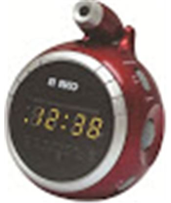 Nuevoelectro.com pd180c