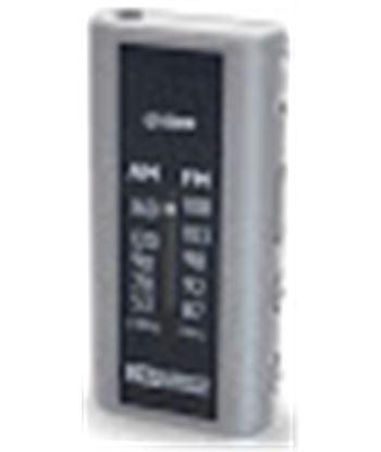 Nuevoelectro.com pd939