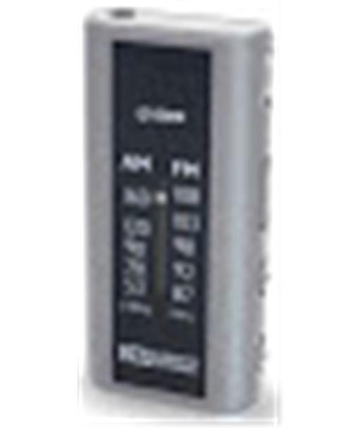 Elco pd939 Radio - PD939