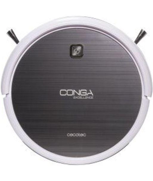 Ceco conga excellence barre aspira friega bra5040 - 8435484050401