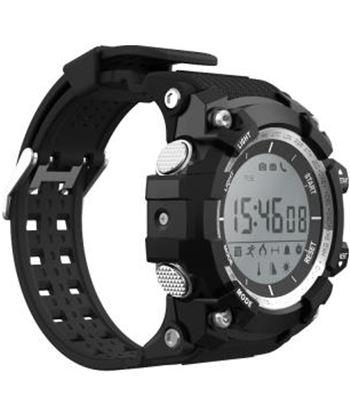 Smartwatch Innova sw3 negro INNOSW_3