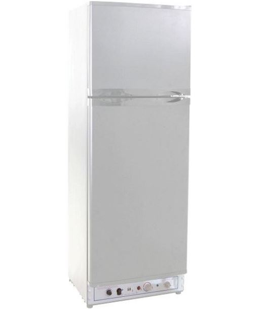 Frigorifico de gas 2 puertas Butsir 275l FREL0275 - FREL0275