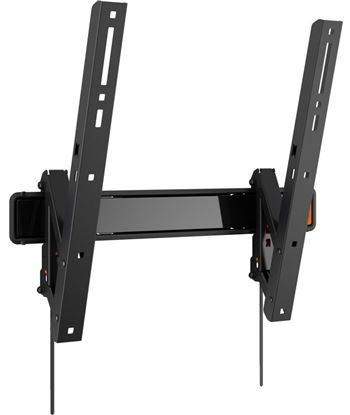 "Soporte tv Vogels 32-55"" inclinable vesa 400 x 400 8351120"
