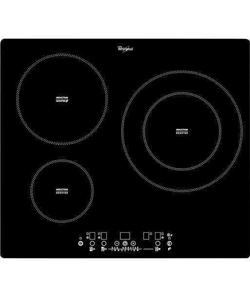 Whirlpool acm831ne - ACM831NE