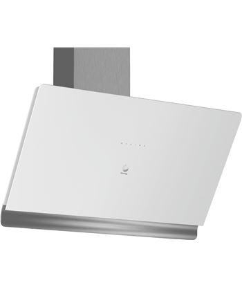 Campana decorativa Balay 3BC598GB 90cm blanca incl