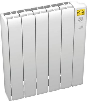 Emisor termico Cointra de bajo consumo apolo-1500 COI14905