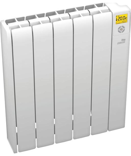 Emisor termico Cointra de bajo consumo apolo-1500 COI14905 - 14905