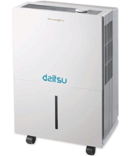 Deshumidificador Daitsu addh-12 3NDA0047 - ADDH12