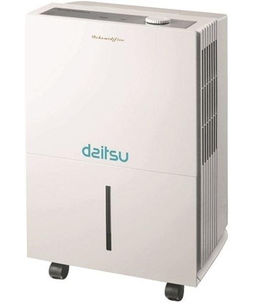 Daiichi deshumidificador daitsu add-h10 3nda0012 - ADDH10
