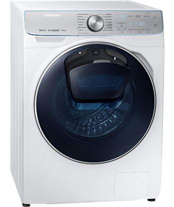 Lavadora carga frontal rontal Samsung WW10M86GNOAEC