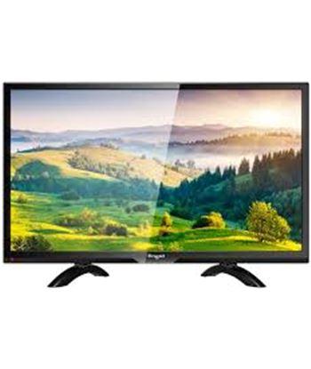 Axil tv led 20'' engel le2060t2 usb grabador engle2060t2