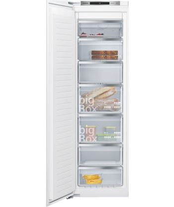 Siemens siegi81nae30 Congeladores y arcones
