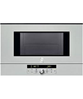 Microondas con grill  integrable  Balay 3WG459XIC 21l. izqui
