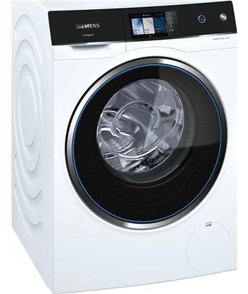 Siemens lavadora carga frontal rontal siemenes wm14u940eu 10kg 1400rp