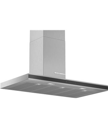 Bosch DWB97FM50 campana pared box slim b 90