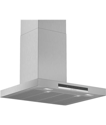 Bosch DWB67IM50 campana pared box slim b 60 c