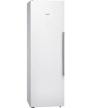 Frigorif. 1_puerta Siemens KS36FPW3P