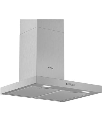 Bosch DWB66BC50 campana pared box slim a 60 c