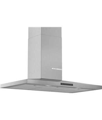 Bosch DWQ96DM50 campana pared piramidal slim a