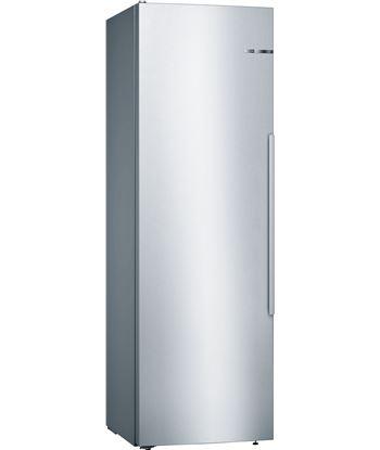 Bosch KSV36AI4P frigoríf 1 puerta cíclico a+++