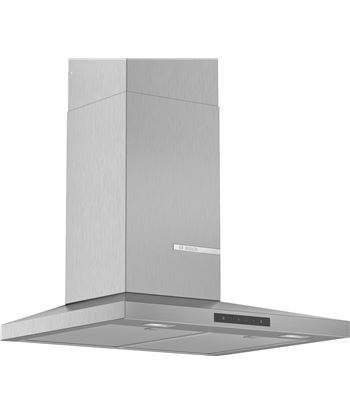 Bosch DWQ66DM50 campana pared piramidal slim a