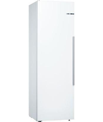 Bosch KSF36PW3P frigoríf 1 puerta nofrost a++