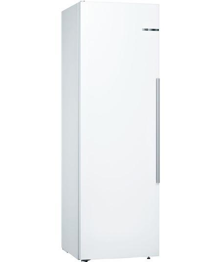 Bosch KSF36PW3P frigoríf 1 puerta nofrost a++ - KSF36PW3P