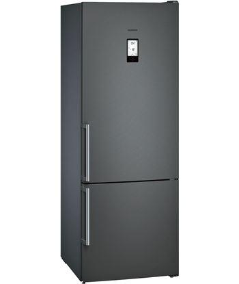 Combi nofrost Siemens KG56NHX3P Combis - KG56NHX3P