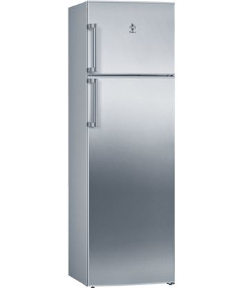 Frigorif 2 puertas nofrost Balay 3FF3660XE inox 18