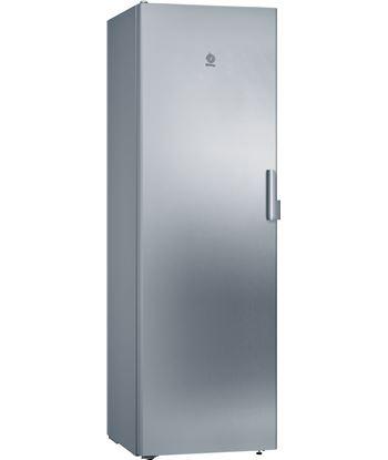 Balay, 3FCC647XE, frigorífico 1 puerta cíclico, a+
