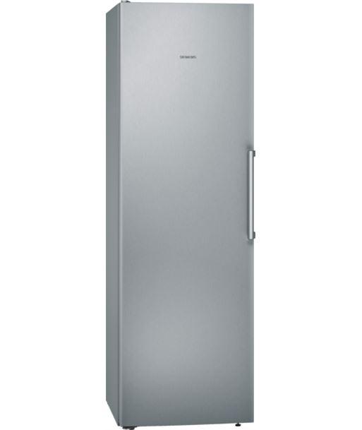Frigorif 1 puerta Siemens KS36VVI3P inox 186cm a++ - KS36VVI3P
