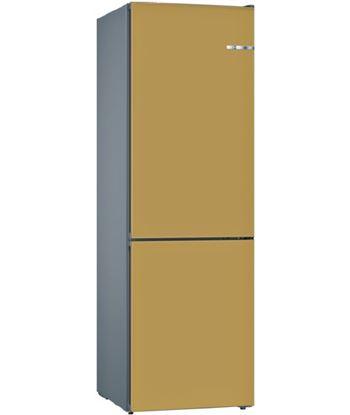 Bosch KVN39IX3B combinado nofrost a++ 203cm do