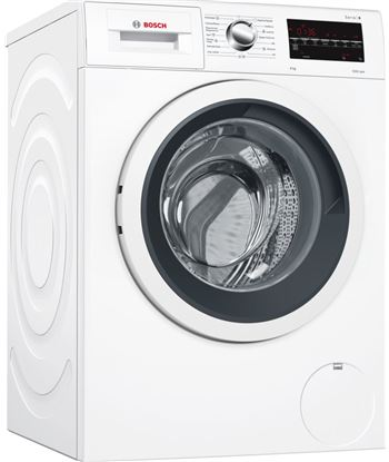 Bosch WAT24491ES lavadora a+++-30% 9 kg 1.200 Lavadoras de carga frontal