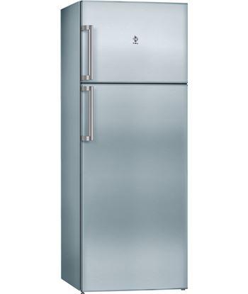 Balay, 3FF3762XE, frío 2 puertas nofrost, a+ 186 i