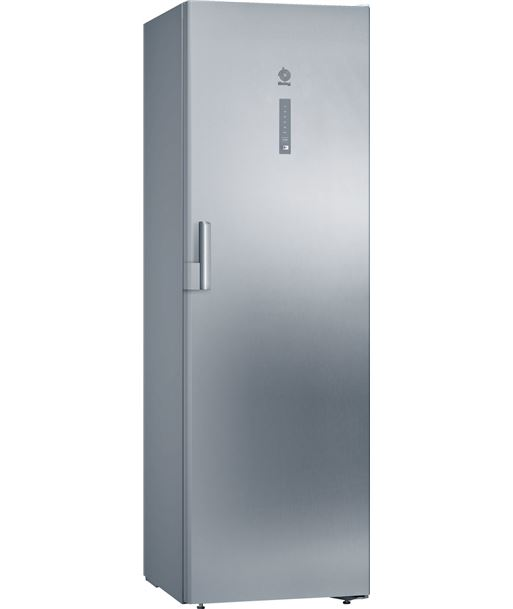 Balay, 3GFB643XE, congelador 1 puerta nofrost, a++ - 3GFB643XE