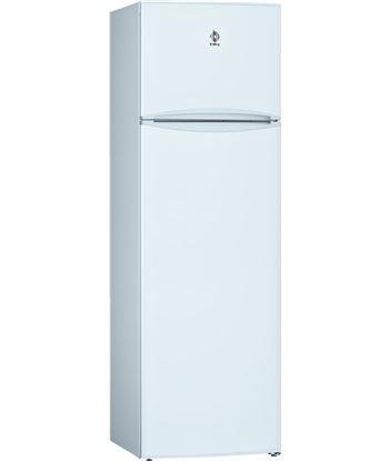 Frigorif 2 puertas nofrost Balay 3FF3600WI blanco